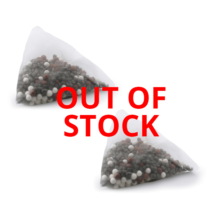 PURE-ALKALINE-minerals Out of Stock